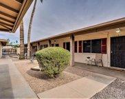 2458 E University Drive Unit #2, Mesa image