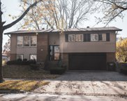 5737 150Th Street, Oak Forest image