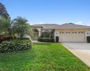 312 SW Panther Trace, Port Saint Lucie image