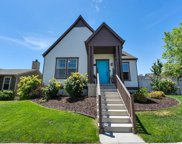 4389 W Clarks Hill Dr, South Jordan image