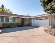 5016 Williams Rd, San Jose image