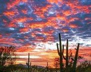 - N 139th Place Unit #-, Scottsdale image