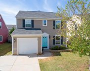 26 Pfeiffer Court, Simpsonville image