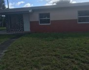 1310 N Cleve H Dixon Avenue, West Palm Beach image