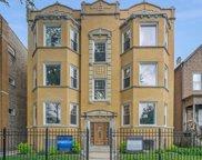 2441 N Sawyer Avenue Unit #1N, Chicago image