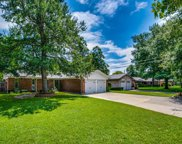 1113 Oak Forest Drive, Fort Worth image