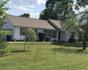 3870 Shipley Rd, Cookeville image