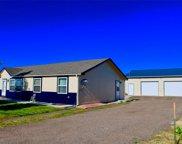 564 10th Avenue, Deer Trail image