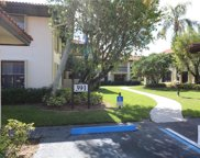 391 South River  Drive Unit 207, Stuart image