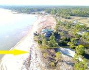 2910 Hidden Beaches Rd, Carrabelle image
