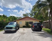 5471/5473 11th Ave, Fort Myers image