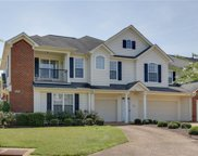 3404 Winding Trail Circle, South Central 2 Virginia Beach image