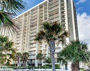 9820 Queensway Blvd. Unit 506, Myrtle Beach image