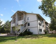 1705 Heatheridge Road Unit G206, Fort Collins image