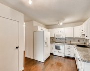 3124 South Wheeling Way Unit 309, Aurora image