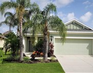 12252 Longview Lake Circle, Bradenton image