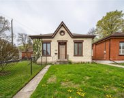 37 Fair  Avenue, Brantford image