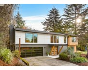 9272 SW 7TH  AVE, Portland image