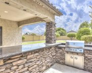8907 N Dinino Court, Waddell image