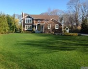 95 S Country Rd, Bellport Village image