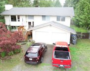 22036 SE 270th St, Maple Valley image
