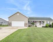 1551 Clearview Lane, Gaylord image