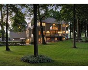 6811 Highover Drive, Chanhassen image