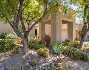 11035 N 77th Street, Scottsdale image