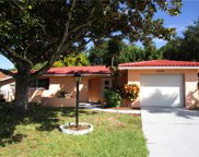 2004 Scotland Drive, Clearwater image
