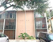 125 Water Front Way Unit 200, Altamonte Springs image