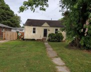 1404 Willow Avenue, Central Chesapeake image