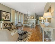 5110 Mount St Vrain Ave, Frederick image