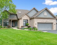 775 Persimmon Drive, West Chicago image
