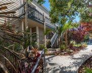 20342     Bridgeside Lane   204, Huntington Beach image
