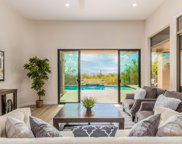 19442 N 84th Street, Scottsdale image