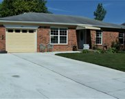 580 Willow  Drive, Danville image