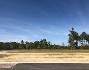 5302 Barcroft Lake Drive, Leland image