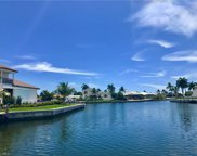 1731 Canary Ct, Marco Island image