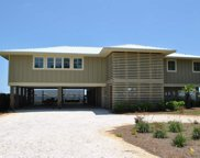 14572 State Highway 180, Gulf Shores image