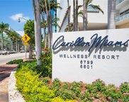 6799 Collins Ave Unit #103, Miami Beach image