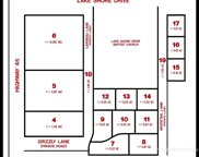 TBD Grizzly Lane (Lot7), Nampa image