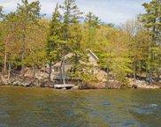 38 Little Bear Island, Tuftonboro image