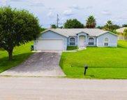 721 SW Jaslo Avenue, Port Saint Lucie image