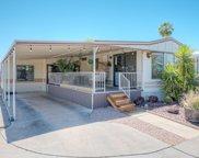 8865 E Baseline Road Unit #1659, Mesa image