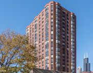 901 South Plymouth Court Unit 305, Chicago image