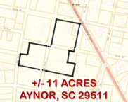 11 Acres Highway 501, Aynor image