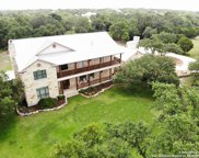 429 Concho St, Boerne image