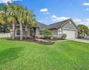 2312 EVENING BREEZE LN, Green Cove Springs image