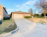6525 Willow Oak Court, Fort Worth image