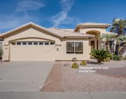 2100 W Shannon Street, Chandler image